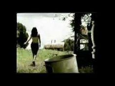 Depeche Mode  - Free love (Daneel Bootleg Remix Radio Edit)