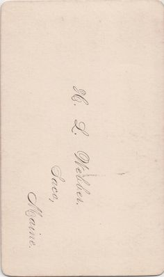 CDV 42a: Victorian Women, Female Photographers, Photos, Pictures, Image, Paintings