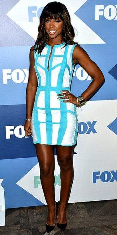 KELLY ROWLAND  photo | Kelly Rowland Happy Saturday !!! Check Out These Fashion Trends Exposed + ExpuestasTendencias de Moda … http://bravechica.com/2013/08/03/fashion-trends-exposed-expuestas-tendencias-de-moda/ @BraveChica #celebfashion #summerstyle #trends