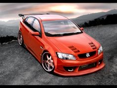 Holden Holden Drift Car by Holden Muscle Cars, Cardi B Photos, Holden Commodore, Drifting Cars, Sexy Cars, General Motors, Hot Wheels, Chevy, Cool Things To Buy