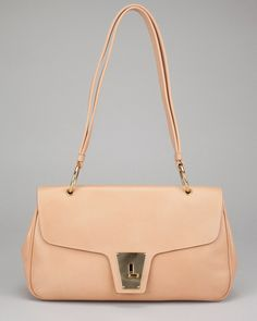 Certain bags I just have to have