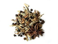 Beat your flu- or cold-symptoms with Amoda Tea's Remedy Cold & Flu Tea. Based off of traditional medicines this organic herbal tea blend promotes circulation and provide relief any time of year. Tea For Flu, Cold And Flu Relief, Organic Herbal Tea, Cold Symptoms, Traditional Chinese Medicine, Best Tea, Tea Blends, Lemon Grass, Serving Size