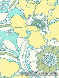 August Fields by Amy Bulter