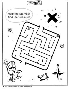 22 best Back to School Activity Sheets images on Pinterest
