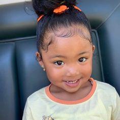 Bai (bae)✨ (@bbybailei) • Instagram photos and videos Mix Baby Girl, Mixed Babies, Baby Fever, Close Up, Bae, Photo And Video, Hair Styles, Videos, Photos
