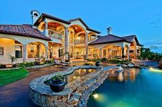 #billionaire #luxury #swimmingpools