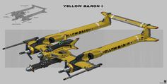 Space Fantasy, Final Fantasy X, Fantasy World, Concept Ships, Concept Cars, Spaceship Drawing, Steampunk Ship, Manfred Von Richthofen, Space Engineers