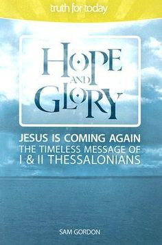 Hope and Glory  Google Image Result for http://cdn-parable.com/ProdImage/Large/35/9781932307535.jpg