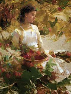 ~ Nancy Guzik: Autumn Grace