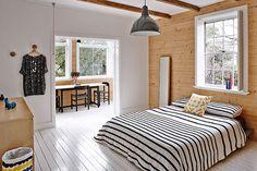 Share-Design-Blog-Frag-Woodalls-Swedish-Summer-Home-in-Sydney-04.jpg 650×433 pikseliä