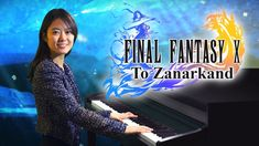 This is one of the most iconic melodies of the franchise (even though not composed by maestro Nobuo Uematsu). Final Fantasy has. Final Fantasy X, Finals, Happy Birthday, Game, Music, Happy Brithday, Musica, Musik, Urari La Multi Ani