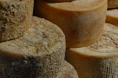 cheeeeeese! ...for the #winelover... :) Bread, Food, Brot, Essen, Baking, Meals, Breads, Buns, Yemek