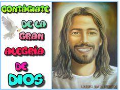 Cristo es el buen Pastor, contágiate de su Alegría. FELÍZ DOMINGO. https://instagram.com/p/18U5cJiZ_-/