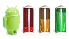 OneTech Gadgets top tips for making your smartphone battery last longer. If these tips don't work maybe you need to buy a new android smartphone Android Battery, Android Smartphone, Galaxy Note 4, Best Android, Android Apps, Android Phones, Tablets, Portal, Cell Phone Accessories