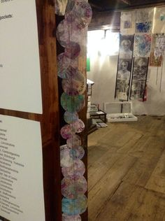 Exhibition Moulton Windmill Stoke On Trent, Cumbria, Inspire Others, Windmill, Culture, Artist, Artists