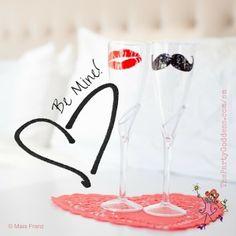 596 Best Valentine S Day Images On Pinterest In 2018 Valentine S