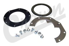 Crown J0998445 | Steering Knuckle Seal Kit