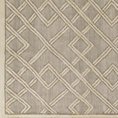 BTN-4001 - Surya   Rugs, Pillows, Wall Decor, Lighting, Accent Furniture, Throws, Bedding