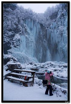 Ruzicasto u bijelom Mount Everest, My Photos, Mountains, Nature, Travel, Naturaleza, Viajes, Destinations, Traveling