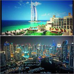 Dubaiiiiii