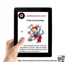 Eurocentres_Amboise_Expressions_98_Faire_du_bricolage.jpg (1256×1156)