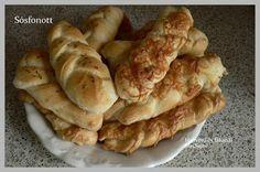 Habverő és fakanál: Sósfonott Dairy, Cheese, Food, Meal, Essen, Hoods, Meals, Eten
