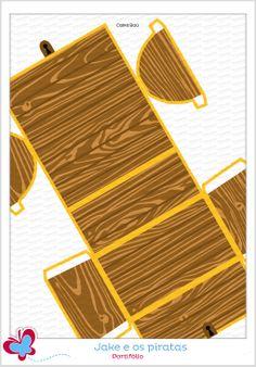 Papelier - papelaria criativa| Festas para imprimir, prontas, convites, lembrancinhas, papelaria personalizada