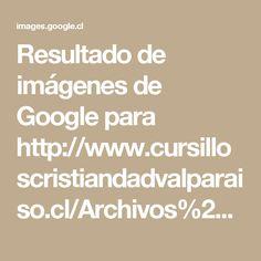 Resultado de imágenes de Google para http://www.cursilloscristiandadvalparaiso.cl/Archivos%20Comunes/Logos/SDV-03.gif
