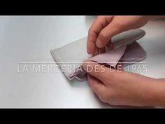 DIY FUNDA SMARTPHONE CON BOQUILLA - YouTube