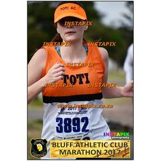 Athletic Clubs, Runner Girl, Marathon, Claire, Baseball Cards, Running, Happy, Sports, Photography
