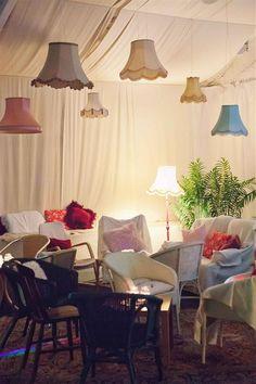 9 Easy And Cheap Cool Ideas: Lamp Shades Diy Dollar Stores lamp shades modern texture.Upcycled Lamp Shades Offices old lamp shades decor. Square Lamp Shades, Old Lamp Shades, Small Lamp Shades, Rustic Lamp Shades, Hanging Lamp Shade, Painting Lamp Shades, Modern Lamp Shades, Painting Lamps, Table Lamp Shades