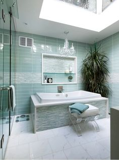 Awesome bathroom!!!