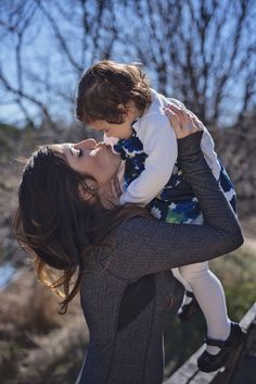 mothers day inspiration and quotes | Megan Jolee Photography featured on life + lens blog