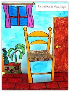 3.bp.blogspot.com -qRmO49avx0g VaPbY_YzO0I AAAAAAAAH4o KEWI-lIsAAo s1600 cadira%2Bvan%2Bgogh1.jpg