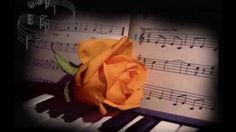 Ludwig Van Beethoven-Per Elisa.mp4
