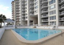 Destin Fl Condo For Sale Hidden Dunes Beach Condo Panama City Beach Condos Orange Beach Condo