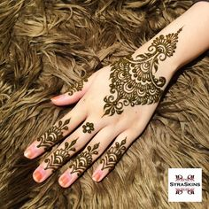 « EID HENNA Come join us @syraskins @nxedhenna @zubhahenna We are located at 81 Joo Chiat Road, just 3 mins away from Joo Chiat complex. Get away from all… »