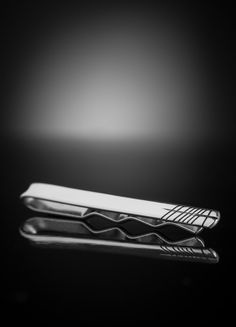 Irish Silver Ogham 'Gra' Tie Clip - Gra meaning Love in the Irish language. Comes displayed in a beautiful polished wooden display box. Free worldwide delivery throughout Online Store making an ideal gift Ancient Alphabets, Ancient Scripts, Alphabet Dating, Silver Tie Clip, Dublin Castle, Irish Language, Stone Pillars, Irish Design, Irish Jewelry