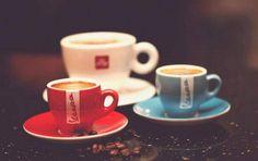 vespa cups