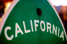 Go to all the big towns in California. I live in California! The best place in the world. Going To California, California Sign, California Living, California Clothes, Sunny California, California Style, Northern California, Take Me Away, Life List
