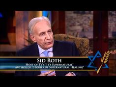 Significance of the Shofar: Jewish Voice with Jonathan Bernis, August 27, 2012 - YouTube