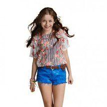 Soy Luna fotos (18 fotos) - LETRAS.COM