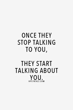 17 Best Friend Ship Fall Out Quotes Images Citations Inspirantes