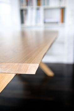 Moromou.pl Table Spartacus