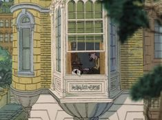 50½ Thoughts on 101 Dalmatians - Blog - The Film Experience