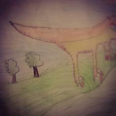 17 ~ Tree #fmsphotoaday
