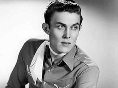 """Jimmy Dean (August 10, 1928 – June 13, 2010)     Although he may be best known today as the creator of the Jimmy Dean sausage brand, he became a national television personality starting in 1957, rising to fame for his 1961 country crossover hit """"Big Bad John"""" and his television series, The Jimmy Dean Show, which also gave puppeteer Jim Henson his first national media exposure. He was born in Olton, Texas."""