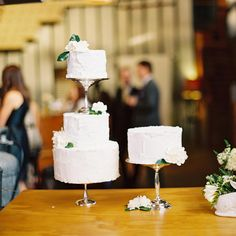 Wedding Cakes Melbourne | Cake Gallery