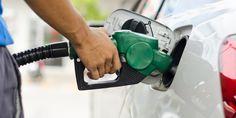 Suben RD$4.00 a las gasolinas y gasoil regular; congelan precios GLP y Gas Natural