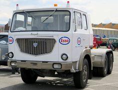 Alle Größen | Lancia Esagamma E 520 6X4 | Flickr - Fotosharing!